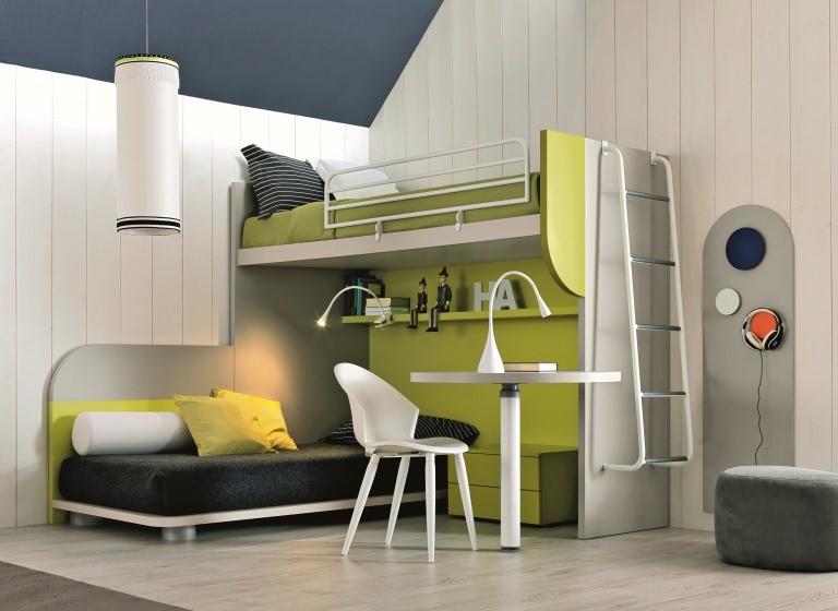 Asta Del Mobile Cucine Moderne