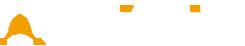 Ognistil Logo